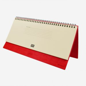 Kalendar Tavoline