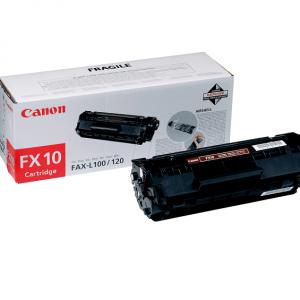 Toner Laser Jet Canon