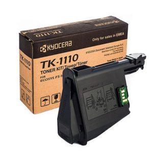 Tonera printeri dhe fotokopje Kyocera - Mita