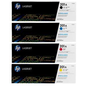 HP Laser Jet / TONERA PRINTERI