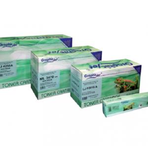 Bojra printeri kompatibel/EURO OFFICE/Tonera printeri kompatibel